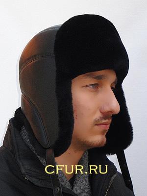 СИФУР